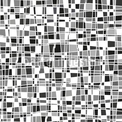 Square Affair Repeat