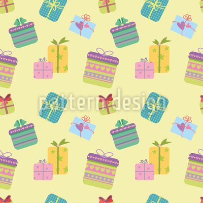 Estampado Vector 10079