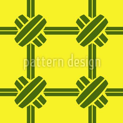 bambus verbindung rapportmuster. Black Bedroom Furniture Sets. Home Design Ideas