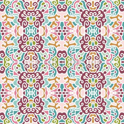 Modern Decorations Design Pattern