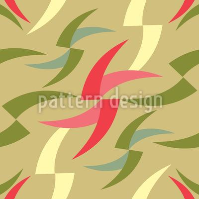 Grafischer Ausdruck Designmuster