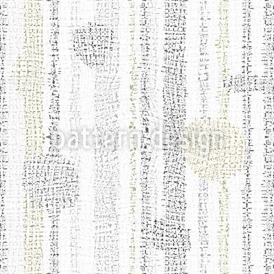 Streifen Mit Struktur Musterdesign