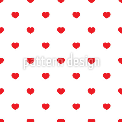 Sweetheart Design Pattern
