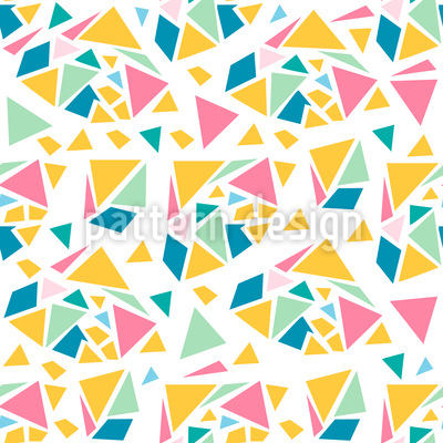 Abstract Candy Design Pattern
