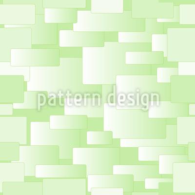 Abstrakte Rechtecke Vektor Design