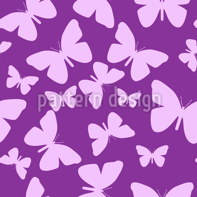 Estampado Vector 10668