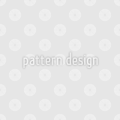 Circles Of Multiple Lines Vector Pattern