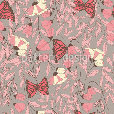Estampado Vector 10752