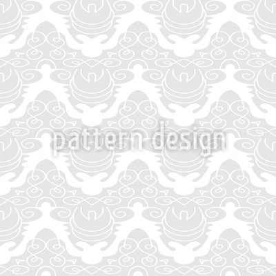In Decent Waves Vector Design