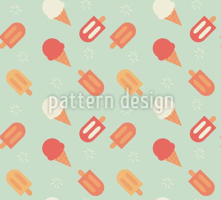 Cool Guys Design Pattern