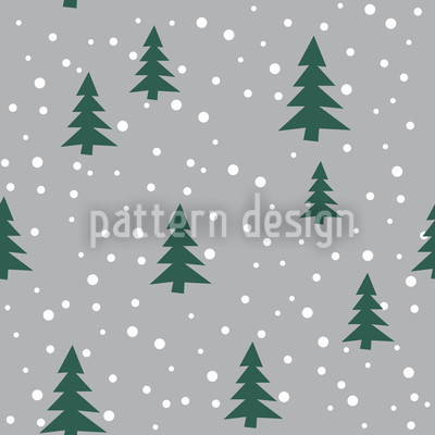 O Christmas Tree Vector Design