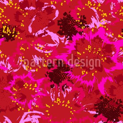 Die Wissenschaft Der Farben Vektor Design