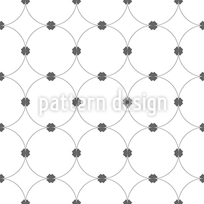 Beringed Clouds Design Pattern