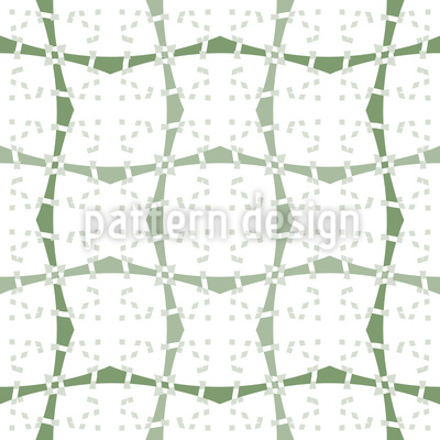 Squared In Directions Pattern Design