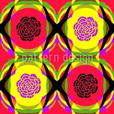 Pop Art Rosen Rapport
