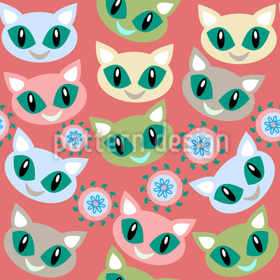Estampado Vector 11161