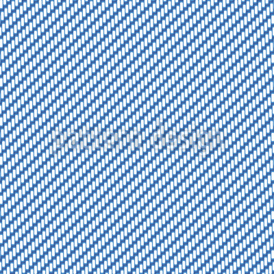 Jeans Fabric Design Pattern