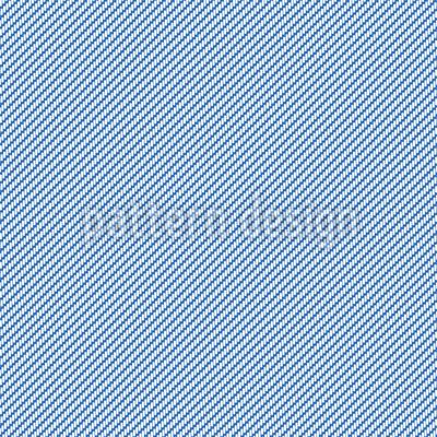 シームレスな(つなぎ目なしの)ベクターデザイン11312