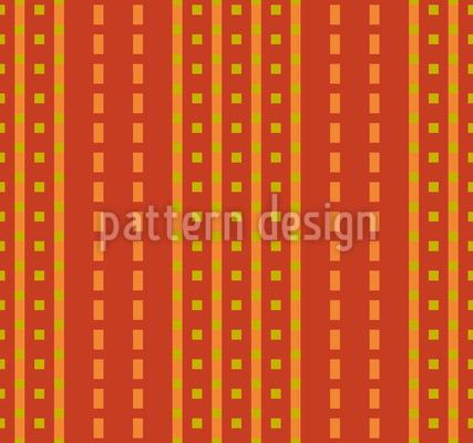 Rectangles In Common Mode Vector Design