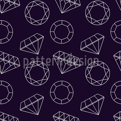 Diamond Collection Design Pattern