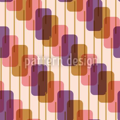 Lollipop Parade Muster Design