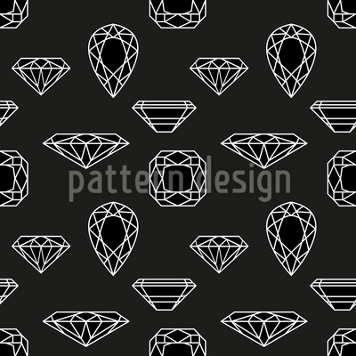 Diamanten Vektor Design