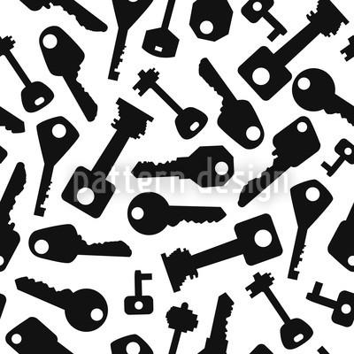 Folsom Prison Keys Rapport