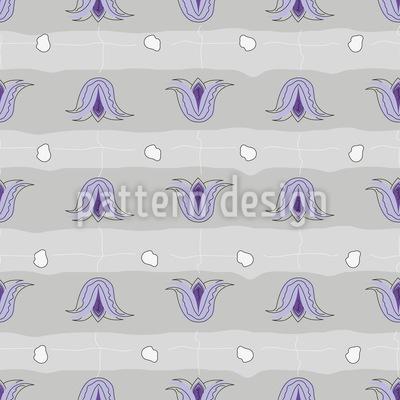 シームレスな(つなぎ目なしの)ベクターデザイン11816