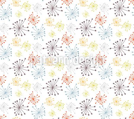 Stamen Design Pattern