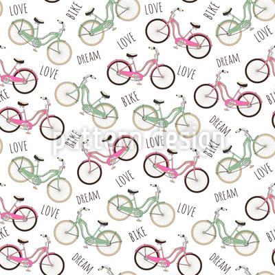 Retro Bikes Repeat