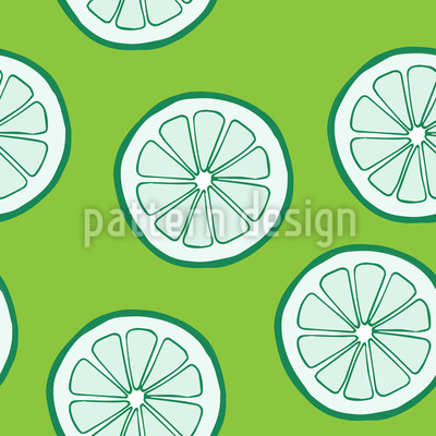 Lime Design Pattern