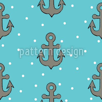 Anchor Design Pattern