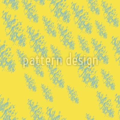 Blurred Tracks Seamless Pattern