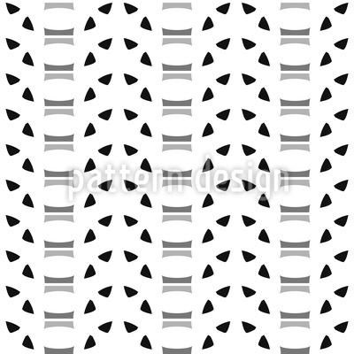 In Simple Order Repeating Pattern