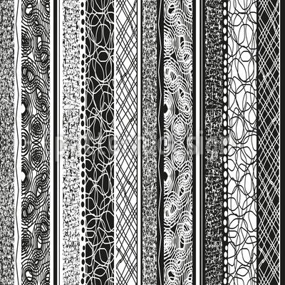 Struktur Streifen Designmuster