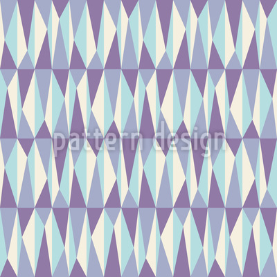Irregular Order Pattern Design