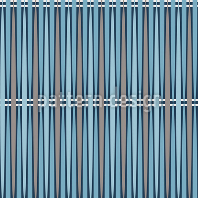 Business Stripes Vector Design