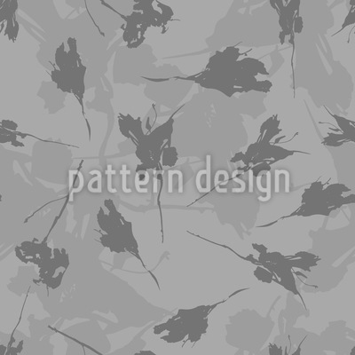 Stalely Covertness Vector Pattern