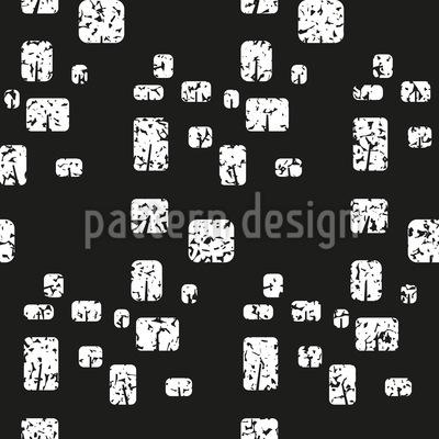 Kleine Ahnungen Vektor Design