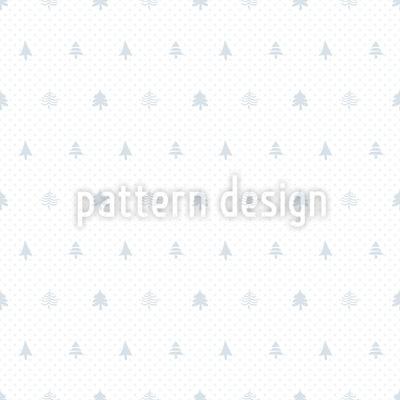 シームレスな(つなぎ目なしの)ベクターデザイン12906