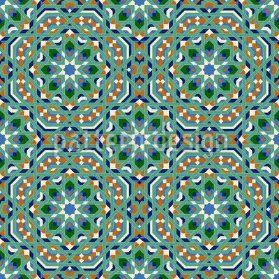 Marokko Hexagon Rapport