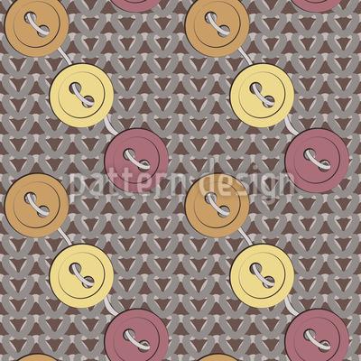 Button to Button Design Pattern