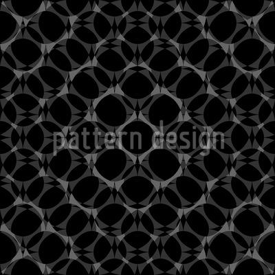 Visual Holes Pattern Design