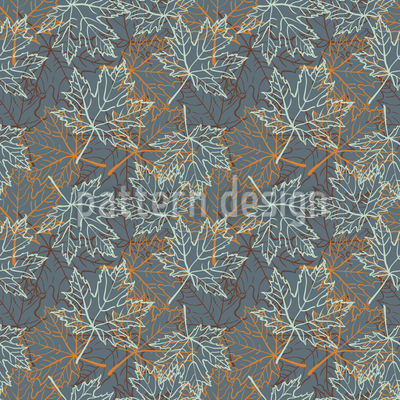 Herbst-Trio Designmuster