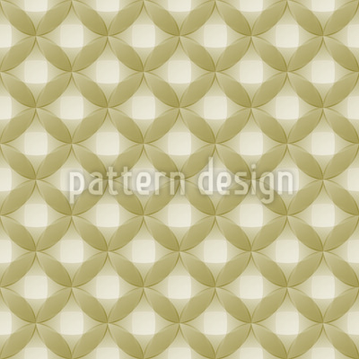 Light Fabric Repeat Pattern