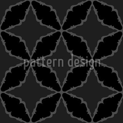 Todessterne Designmuster
