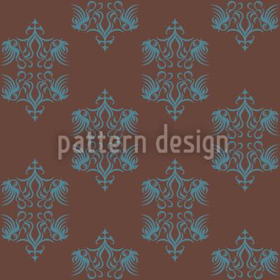 Majestic Pattern Design