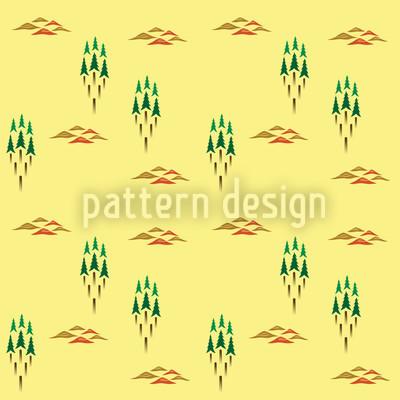 Navaho Design Pattern