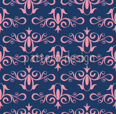 Estampado Vector 1466