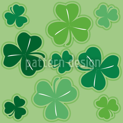 Clover Design Pattern